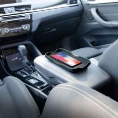 PHONEBOX – Araçlar İçin...